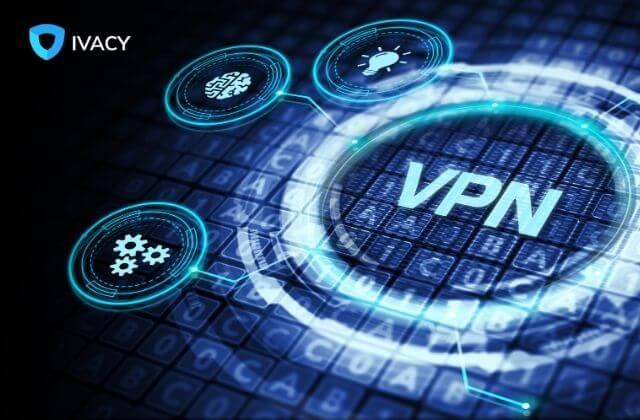 最便宜的Ivacy VPN