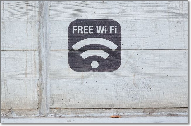 需要使用Mesh WiFi嗎