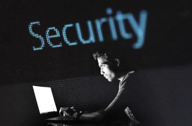 安裝了防毒軟體就安全了嗎