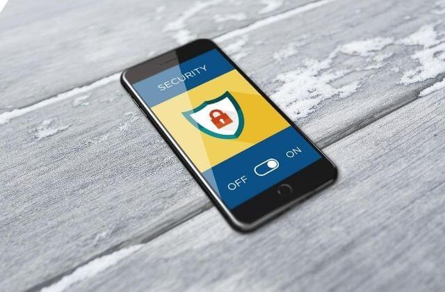 為什麼需要使用VPN?